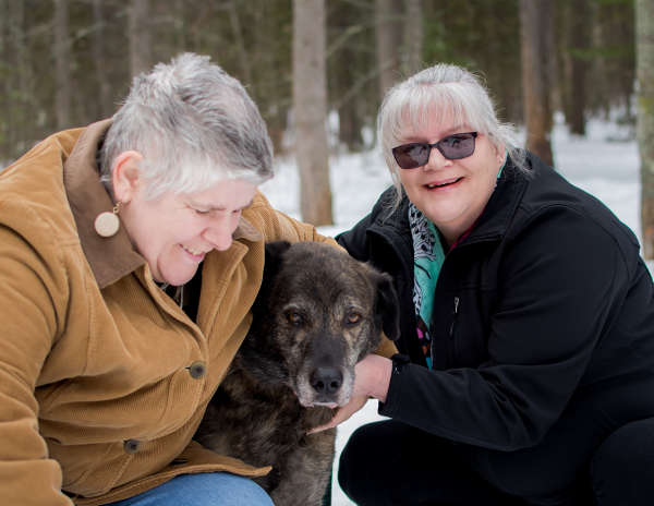 ohi mature singles Search for local single 50+ women in cincinnati  a date, a pen pal, a casual or a serious relationship, you can meet singles in cincinnati today ohio is known as the buckeye state and.